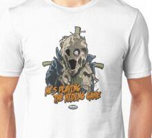 Bubba Ritter Unisex T-Shirt