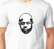 Prison Break- C-Note Unisex T-Shirt