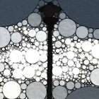 Percolated Light Pole by AmbientKreation
