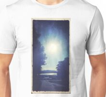 Howth view Unisex T-Shirt