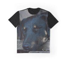 Sweet Dreams Graphic T-Shirt