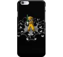 Kill Bowser iPhone Case/Skin
