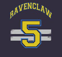 Ravenclaw Jersey  T-Shirt