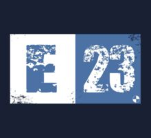 E23 by BGWdesigns