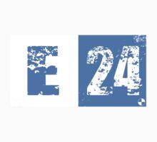 E24 by BGWdesigns