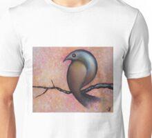 Early Bird - Lark #1 Unisex T-Shirt