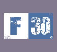 F30 by BGWdesigns