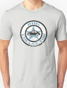 Bug Collector  T-Shirt