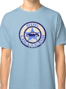 Bug Collector  Classic T-Shirt
