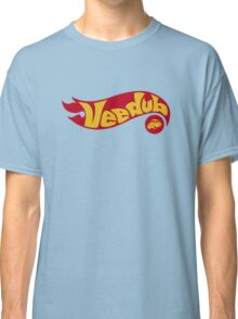 VeeDub hot wheels Classic T-Shirt