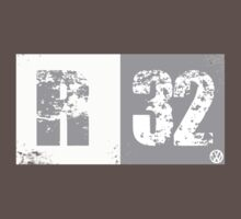 R32 (light grey) by BGWdesigns