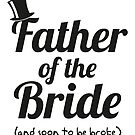Father for the bride by foofighters69