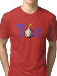 Tor Tri-blend T-Shirt