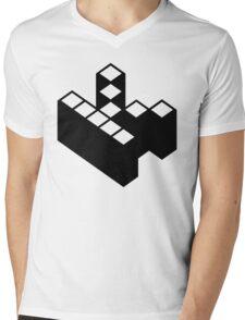 Kopimi Mens V-Neck T-Shirt