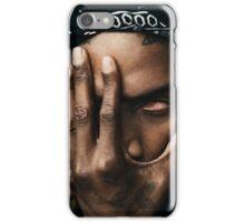 Fetty Wap iPhone Case/Skin