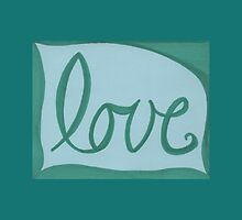 Love... Always by byAngeliaJoy