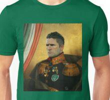 Robbie Keane Unisex T-Shirt