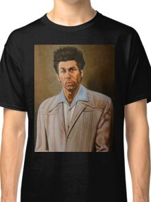 The Kramer Original Painting