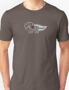 Grumpy Axolotl T-Shirt