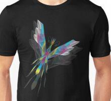 flutterbug Unisex T-Shirt