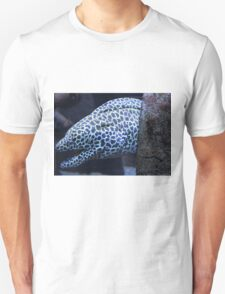 The moray Unisex T-Shirt