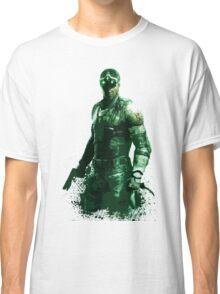 Splinter Cell Classic T-Shirt