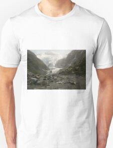 The Majestic Gateway Unisex T-Shirt