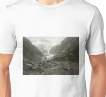 The Majestic Gateway Unisex T-Shirt