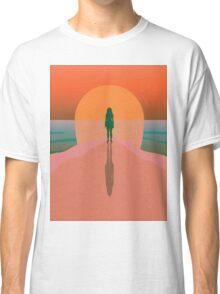 Daydreamer Classic T-Shirt