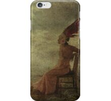 Muse iPhone Case/Skin