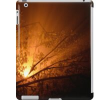 Let there be Light: 2 iPad Case/Skin