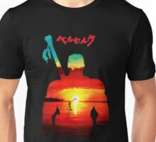 Berserk Ultimate [UHD] Unisex T-Shirt