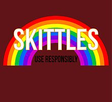 Don't Skittle & Drive by Pathos