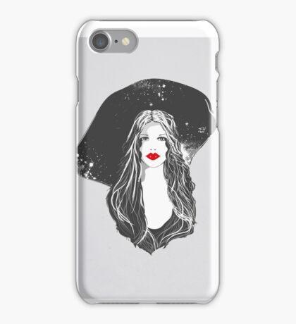 Russian Doll iPhone Case/Skin
