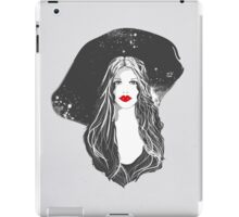 Russian Doll iPad Case/Skin
