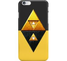 link to the past iPhone Case/Skin