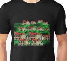 Tinker Town Unisex T-Shirt