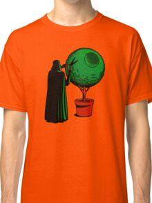 LORD VADER GARDENER Classic T-Shirt