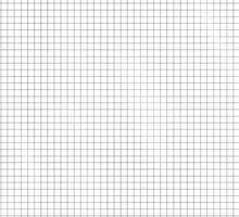 Graph Sticker