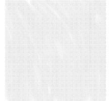 Graph Photographic Print