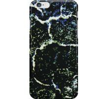 Crack Rock iPhone Case/Skin