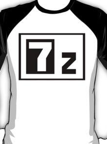 7-Zip T-Shirt
