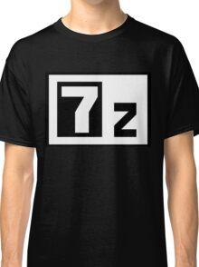 7-Zip Classic T-Shirt