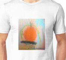 Colin's Be My Pumpkin Pie  Unisex T-Shirt