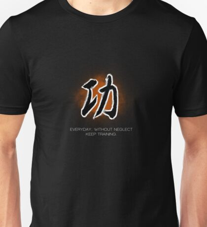 Gon Unisex T-Shirt