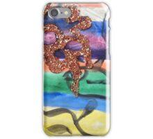 La Mer - by Lola iPhone Case/Skin