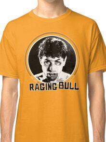 Raging Bull Classic T-Shirt