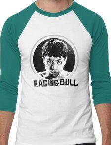 Raging Bull Men's Baseball ¾ T-Shirt