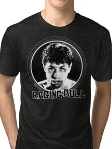 Raging Bull Tri-blend T-Shirt