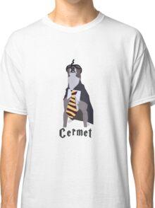 Cermet Classic T-Shirt